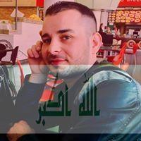 Samer GHazi