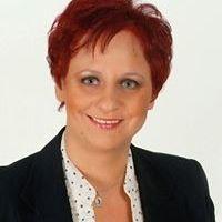 Katalin Fodor