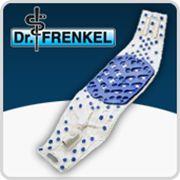 Doktor Frenkel