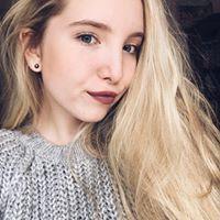 Karin Rybaková