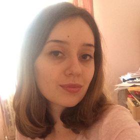 Loredana Hladiuc