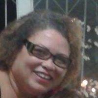 Darlene Gomes