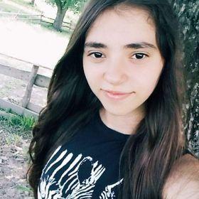 Miruna Chiriac