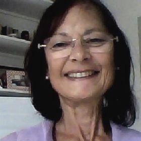 DrJeanette Raymond