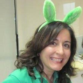 Sonia Jara Hernández