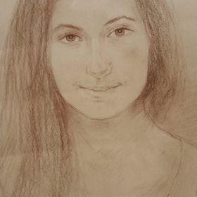 Ana-Maria Enache