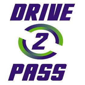 Drive2Pass School of Motoring