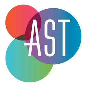 Autism Spectrum Therapies