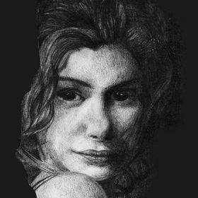 Jane Adhara