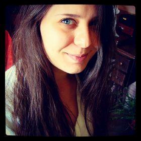 Andreea Birou