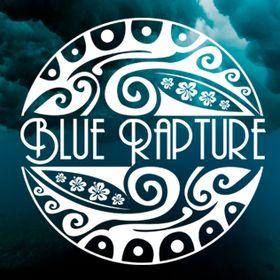 Blue Rapture Surf