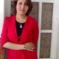 Deena Agawad