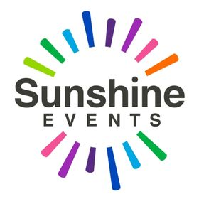 Sunshine Events UK