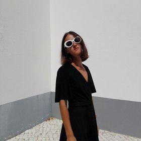 Filipa Pinheiro