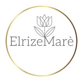 ElrizeMaré