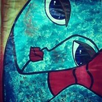 Masoom Grover