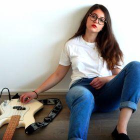 Elise Gonçalves