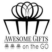 Awesome Gifts on the Go