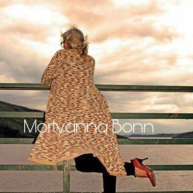 Mortyanna Bonn  Designer