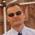 Péter Zarka