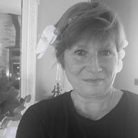 Sylvie Merschiltz