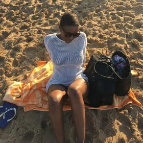 Lesedi Nduna