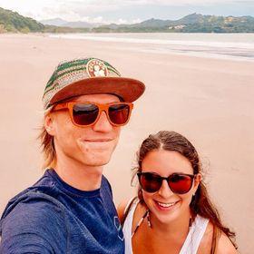 Costa Rica Vibes - Costa Rica Travel Blog