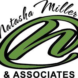 Natasha Miller & Associates, LLC