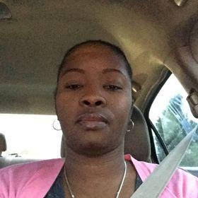 Adeyinka Reid
