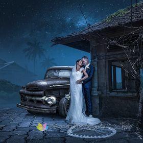 Devanshi Photography