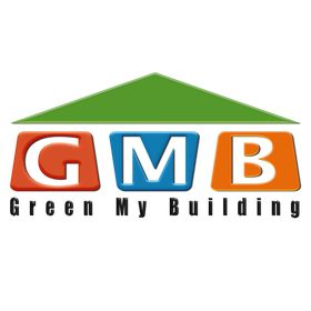 GMB - Green My Building