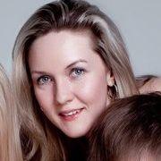 Terezie Diehlová