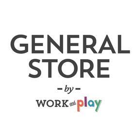 SOMa General Store