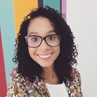 Millena Alves