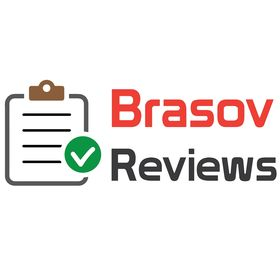 Brasov Reviews