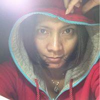 Lidia Marpaung