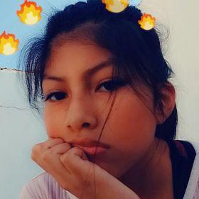 Ines Cutipa
