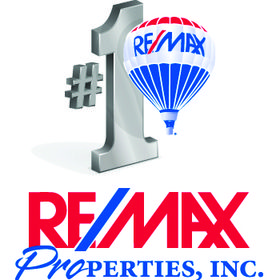 RE/MAX Properties Team Secundy