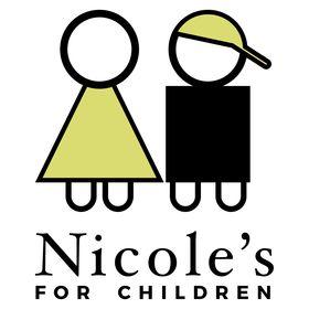 Nicoles For Children