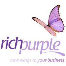 RichPurple Interactive