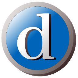 Daily Press Visuals