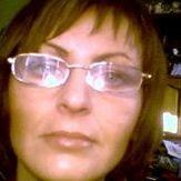 Alina Szczygielska