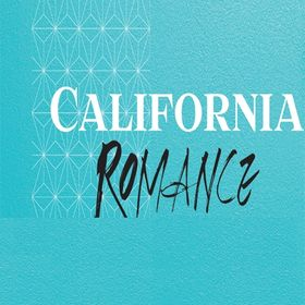California Romance