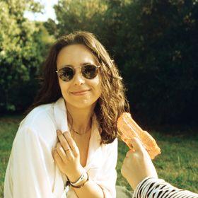 Rita Gil