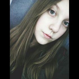 Weronika Bakaluk