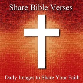 Share Bible Verses