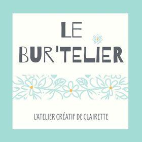 Le Bur'telier
