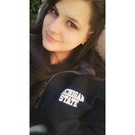 Ana Daniela