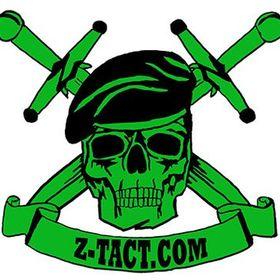 Z-tact.com