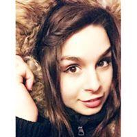Shereen Aboushousha